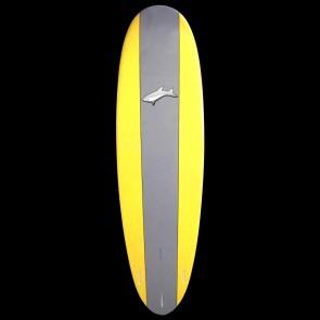 Jimmy Lewis Surfboards Destroyer Surfboard