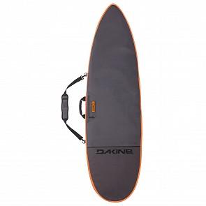 Dakine John John Florence Daylight Surfboard Bag