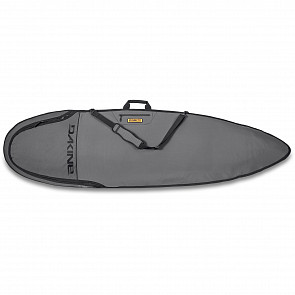 Dakine JJF Mission Surfboard Bag