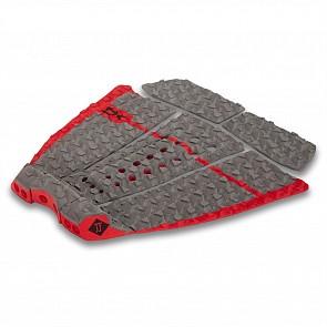 Dakine John John Florence Pro Traction - Carbon/Red