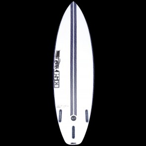 JS Surfboards Monsta Box HyFi Surfboard