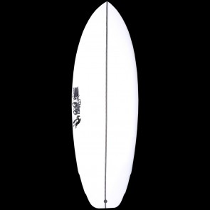 JS Surfboards Flying Pony Surfboard