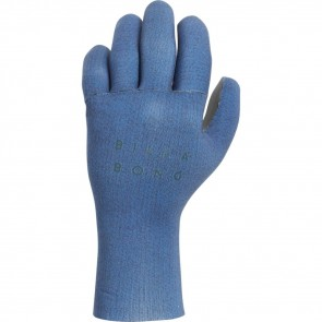 Billabong Women's Salty Daze 3mm Gloves - Blue Swell