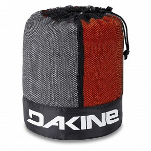 Dakine Knit Noserider Surfboard Bag