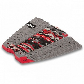 Dakine Launch Traction - Static