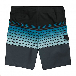 O'Neill Lennox Boardshorts - Black