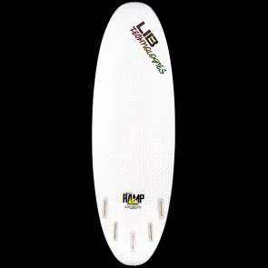 Lib Tech Surfboards 5'7