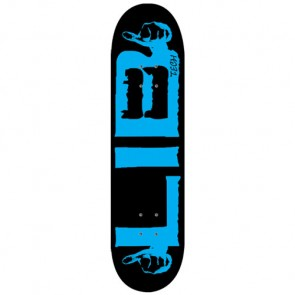 Lib Tech Pill Deck - Blue