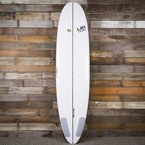Lib Tech Pickup Stick  7'6 x 22.0 x 2.75 Surfboard - Deck