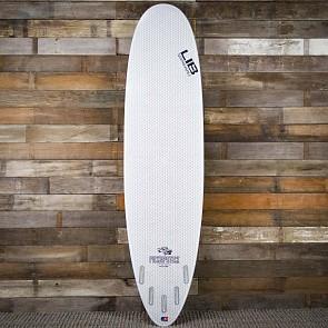 Lib Tech Pickup Stick  7'6 x 22.0 x 2.75 Surfboard