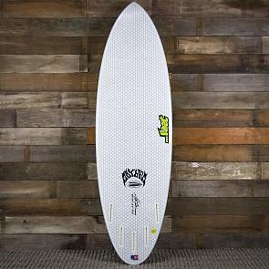 Lib Tech Quiver Killer 5'10 x 20.0 x 2.5 Surfboard