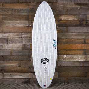 Lib Tech Quiver Killer 6'0 x 20.5 x 2.6  Surfboard
