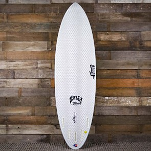 Lib Tech Quiver Killer 6'4 x 21.0 x 2.8  Surfboard