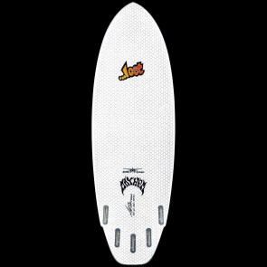 Lib Tech Surfboards - 5'3