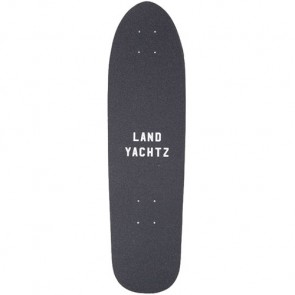 Landyachtz Dinghy Surfer Deck