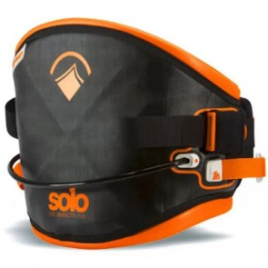 Liquid Force Solo Harness