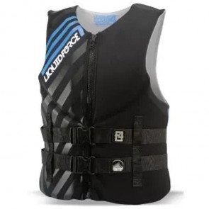 Liquid Force Vortex Kite Vest