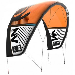Liquid Force NV V8 Kite