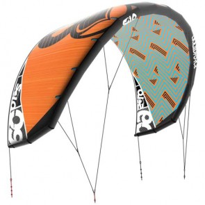 Liquid Force Solo V3 Kite