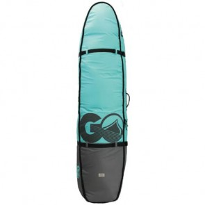 Liquid Force World Surf Traveler Kiteboard Bag