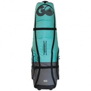 Liquid Force Golf Kiteboard Bag