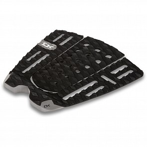 Dakine Luke Davis Pro Traction - Black