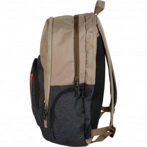 Billabong Command Backpack - Khaki