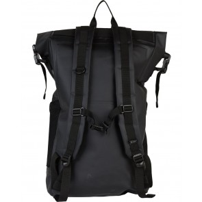 Billabong Surftrek Ally 46L Backpack - Black