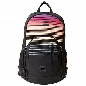 Billabong Command 32L Backpack - Multi