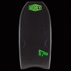 "Morey Mach 7SS 41.5"" Bodyboard - Deck"