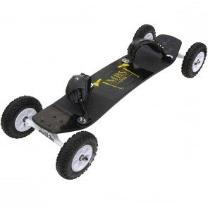 MBS Core 94 Mountainboard