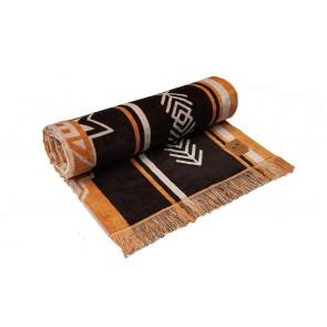 Slowtide Mesa Towel