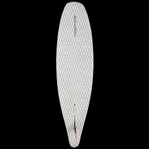 Meyerhoffer Slip In Surfboard - CV
