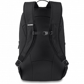Dakine Mission Surf 30L Backpack - Black