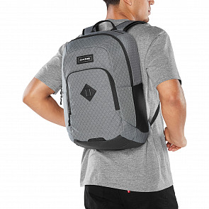 Dakine Mission Surf 30L Backpack - Griffin