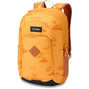 Dakine Mission Surf 30L Backpack - Oceanfront