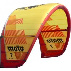 Cabrinha Moto Kite
