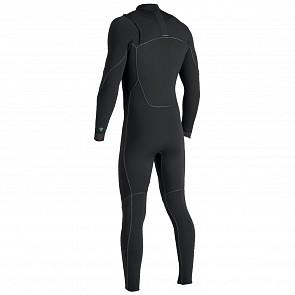 Vissla North Seas 3/2 Chest Zip Wetsuit