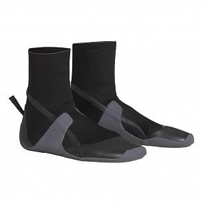 Billabong Furnace Absolute 5mm Round Toe Boots