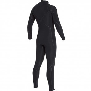 Billabong Furnace Carbon Ultra 4/3 Chest Zip Wetsuit