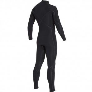 Billabong Furnace Carbon Ultra 3/2 Chest Zip Wetsuit