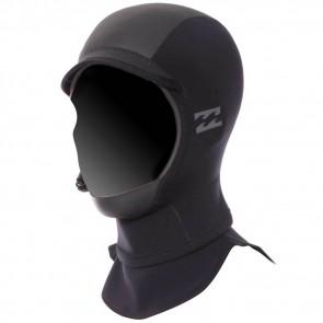Billabong Furnace Carbon 2mm Hood