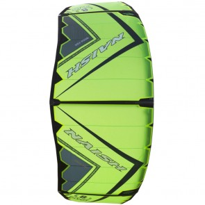 Naish Pivot Kite - 2017