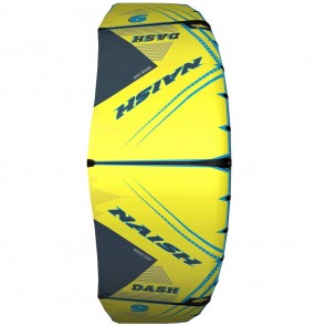 Naish Dash Kite