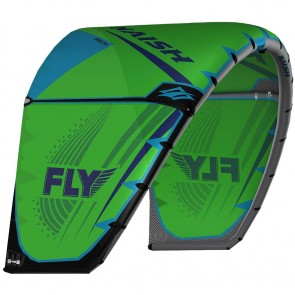 Naish Fly Kite