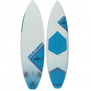 Naish Global Kiteboard