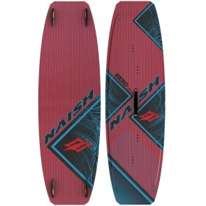 Naish Hero Kiteboard