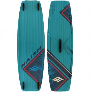 Naish Motion Kiteboard
