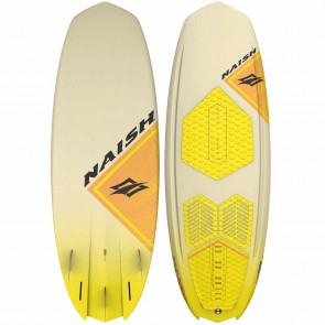 Naish Mutant Kiteboard