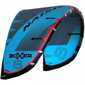 Naish Boxer Kite